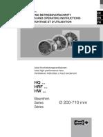 hq_hrf_hw_ac_85645-001_0717.pdf