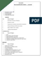 Class-XI-REVISED syllabus HALF YEARLY-2018-19.pdf