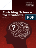 Enriching-Science-for-Students.pdf