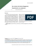 Concepto y alcance del término Engagement.pdf