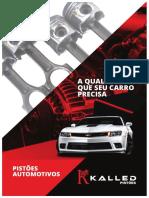KALLED CATALAGO PISTÕES DE MOTOR 2019.pdf