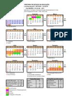 Calendario_escolar-2011