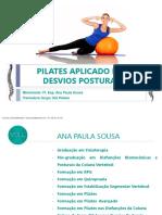 SLIDEDesviosposturaisAnaPaula2 (1).pdf