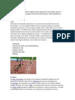 4 Ramas del atletismo, futbol, voleibol.docx