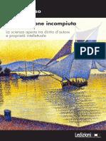 LIBRO Caso_Rivoluzione_web.pdf