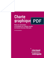 EJEMPLO de manual corporativo Clermont_Métropole