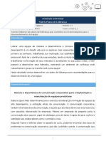 Lideranca_equipes_sefora_marques.docx
