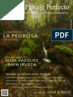Revista El Paisaje Perfecto #2