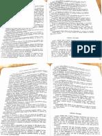 colica biliara.pdf