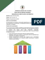 gestion de conocimiento.docx
