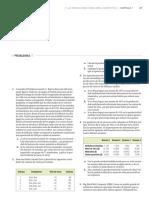 10 Productividad - Administracion_de_Operaciones - KRAJEWSKI 8va.Ed