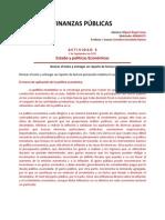Finanzas 3-Miguel Casas