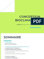 Conception Bioclimatique.pdf