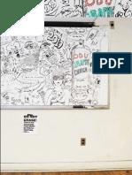 ODU Graphic Design Annual