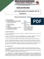 plan-lector-2016-imprimir.docx