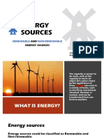 ENERGY SOURCES.pptx