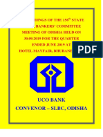 Final-156th-SLBC-Meeting-Proceedings.pdf