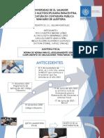AUDITORIA FISCAL_NACOT (2).pdf