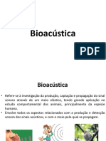 Bioacústica e Audição.pdf