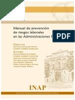 ManualPRLlaborales_en_AdmP