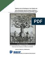 Fisiol_Grados_Salud.pdf