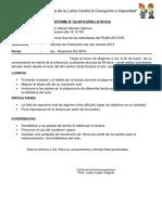 INFORME N° 3 - 2019.docx