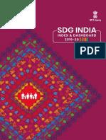 SDG-India-Index-2.0_27-Dec.pdf