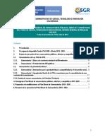 primer_informe_del_plan_bienal_fctei_sgr_2019-2020_-_08-07-2019