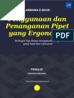 E-book Ergonomis Pipet-converted