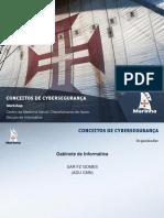 WORKSHOP - PREVENÇÃO CONTRA O CYBERCRIME.pptx
