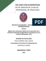 PROYECTO  DE MEJORAaa (2).docx