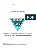 2.+Cahier+de+l'ELEVE_+FINAL.pdf