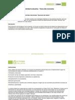 tarea (6).pdf