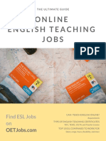 The-Ultimate-Guide-to-Online-English-Teaching-Jobs-by-OETJobs.pdf
