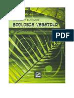 Biologie_vegetala_-_lucrari_practice_de