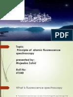 atomic fluorescence spectroscopy.pptx