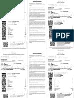 Passagens de ONIBUS- IDA E VOLTA.pdf