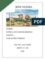 EL MINI VOLEIBOL.docx