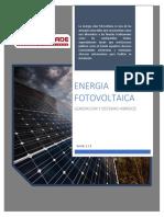 ENERGIA FOTOVOLTAICA.docx