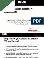 Unidad 2 IEDE-UNAB_Enero 2020.pdf