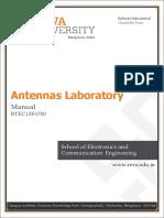 Final Antenna Lab Manual BTEC15F6700 As on 02 Jan 2020.pdf