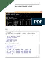 Python Project(2).docx