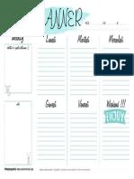 weekly_planner_print_a4