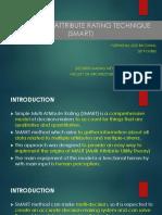 Yuzrinizam (SMART).pdf