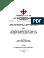 T-UCSG-PRE-ECO-GES-233.pdf