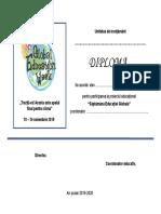 diploma_seg_20192020