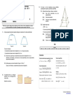 1mt10o6-1314.pdf