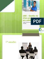 Power point gestão de stress do profissional de saúde.pptx