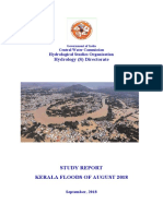 Kerala Floods of August 2018 - Study Report - Central Water Commission.pdf