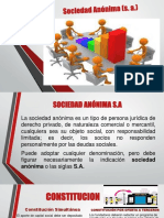 EXPOSICION DE CONTAB.INTERMEDIA S.A.pptx